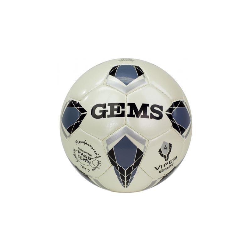 Gems Zenith 2019