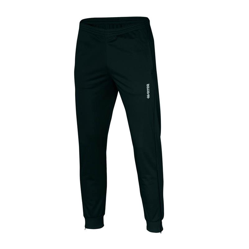 Pantaloni Milo Rondinella 2019