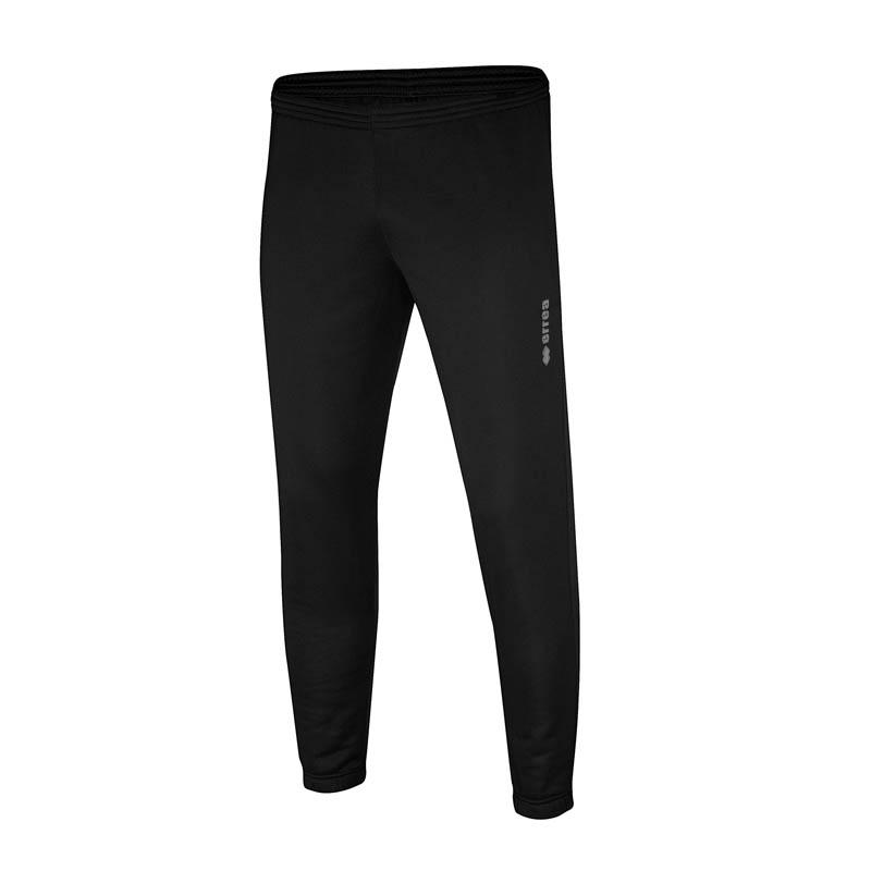 Pantaloni Nevis Rondinella 2019