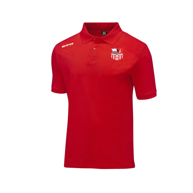 Polo Team Rondinella 2019