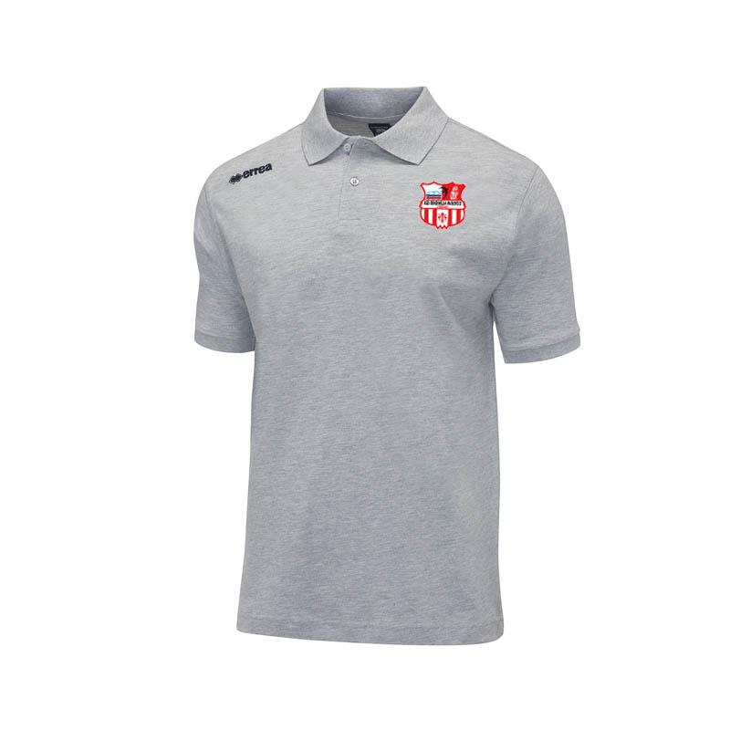 Polo Team Rondinella Accompagnatori 2019