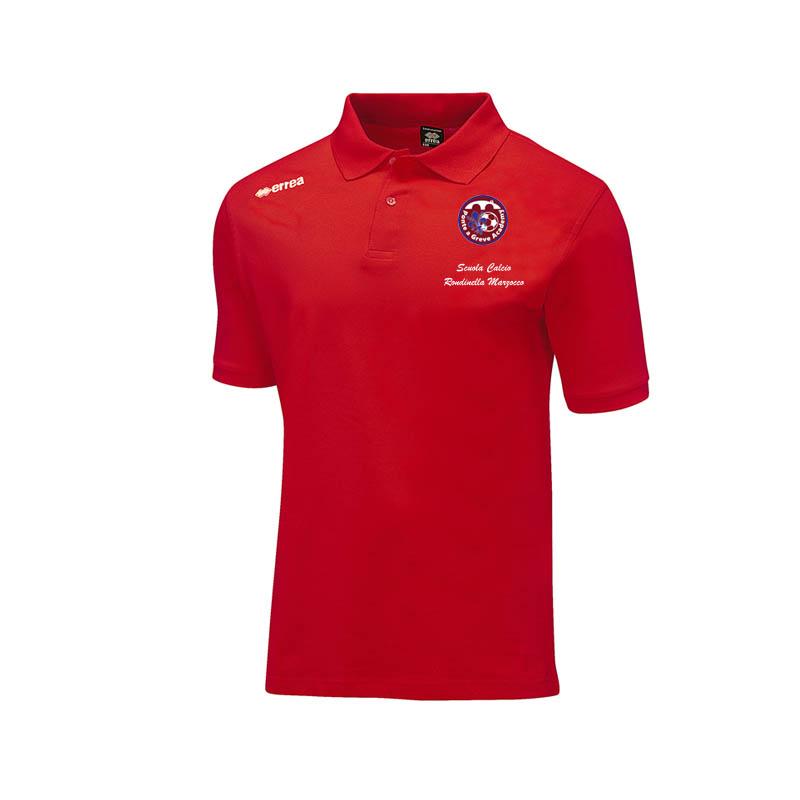 Polo Team Rondinella Scuola Calcio 2019