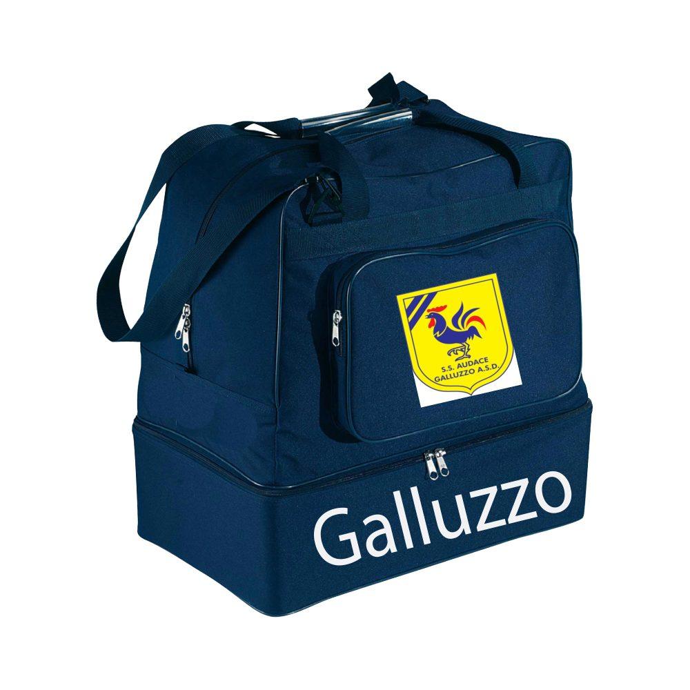 Borsa Audace Galluzzo